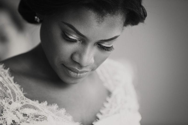 photographe de mariage à paris@studiocabrelli 0016