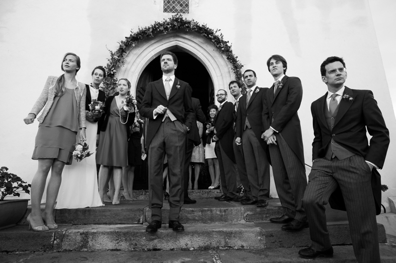 photographe de mariage à paris@studiocabrelli 0019