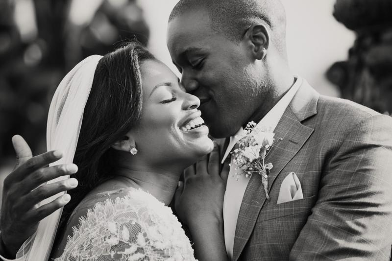 photographe de mariage à paris@studiocabrelli 0021