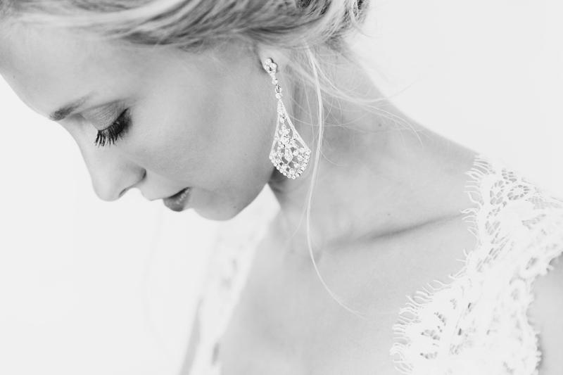 photographe de mariage provence@studiocabrelli 0001