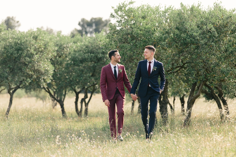 photographe de mariage provence@studiocabrelli 0002