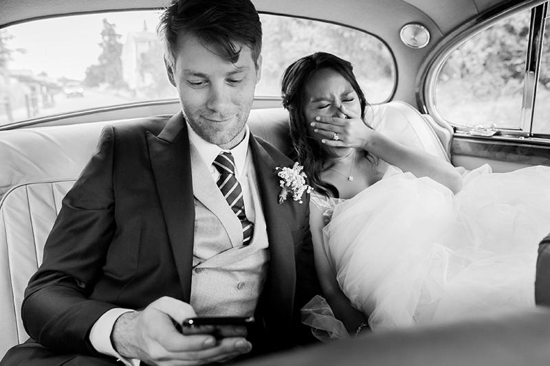 photographe de mariage provence@studiocabrelli 0005