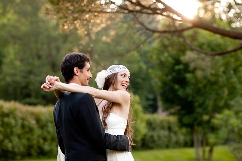 photographe de mariage provence@studiocabrelli 0006
