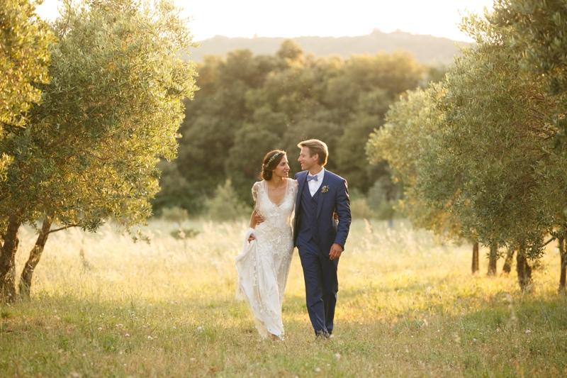 photographe de mariage provence@studiocabrelli 0008