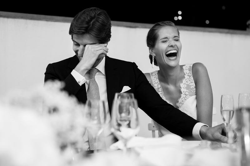 photographe de mariage provence@studiocabrelli 0009