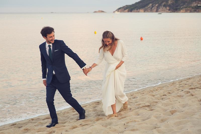 photographe de mariage provence@studiocabrelli 0010