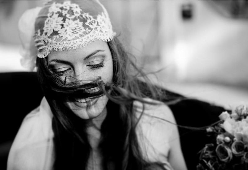 photographe de mariage provence@studiocabrelli 0011