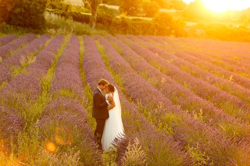 photographe de mariage provence@studiocabrelli 0012