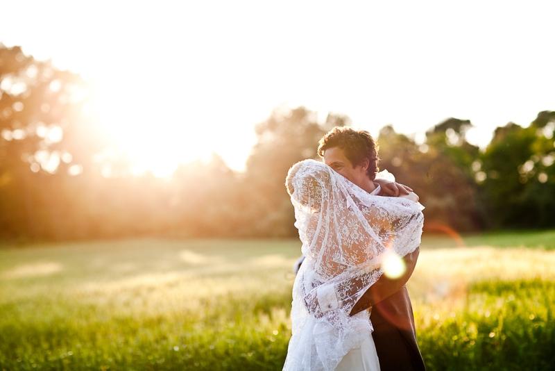 photographe de mariage provence@studiocabrelli 0014