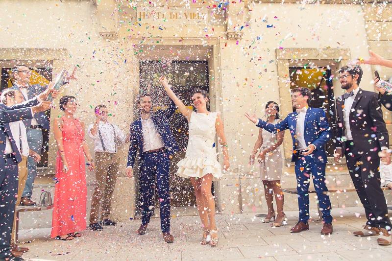 photographe de mariage provence@studiocabrelli 0015