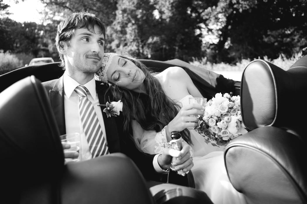 photographe de mariage reportage@studiocabrelli 0001