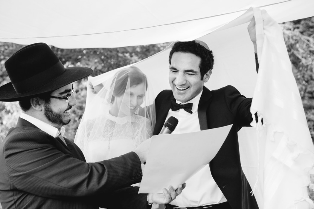 photographe de mariage reportage@studiocabrelli 0002