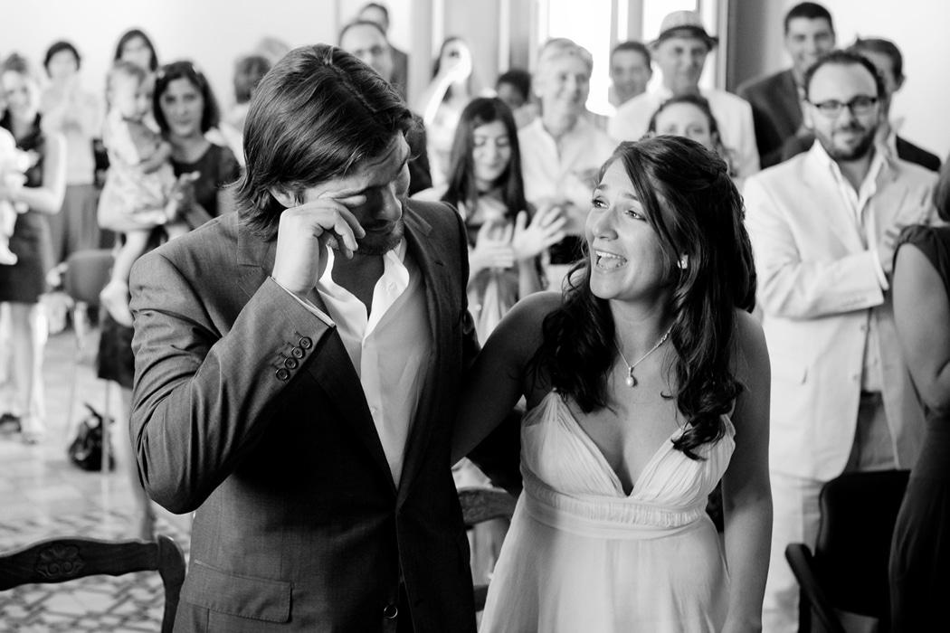 photographe de mariage reportage@studiocabrelli 0003