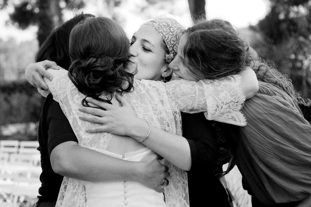 photographe de mariage reportage@studiocabrelli 0005