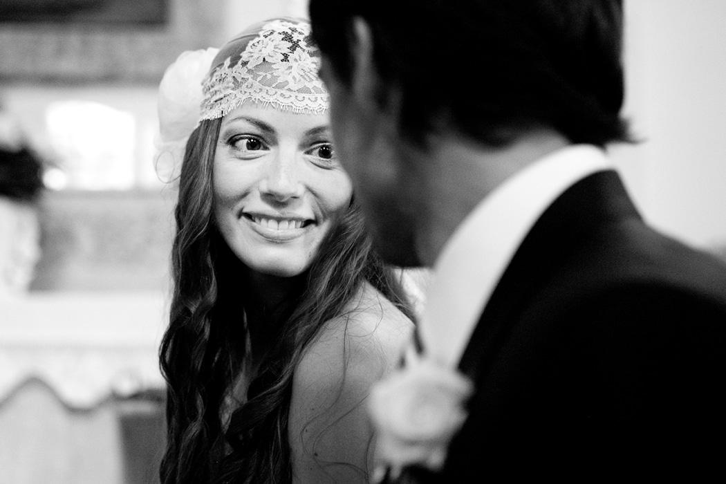 photographe de mariage reportage@studiocabrelli 0007