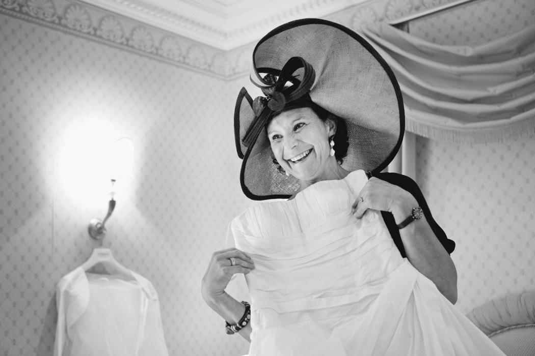 photographe de mariage reportage@studiocabrelli 0009