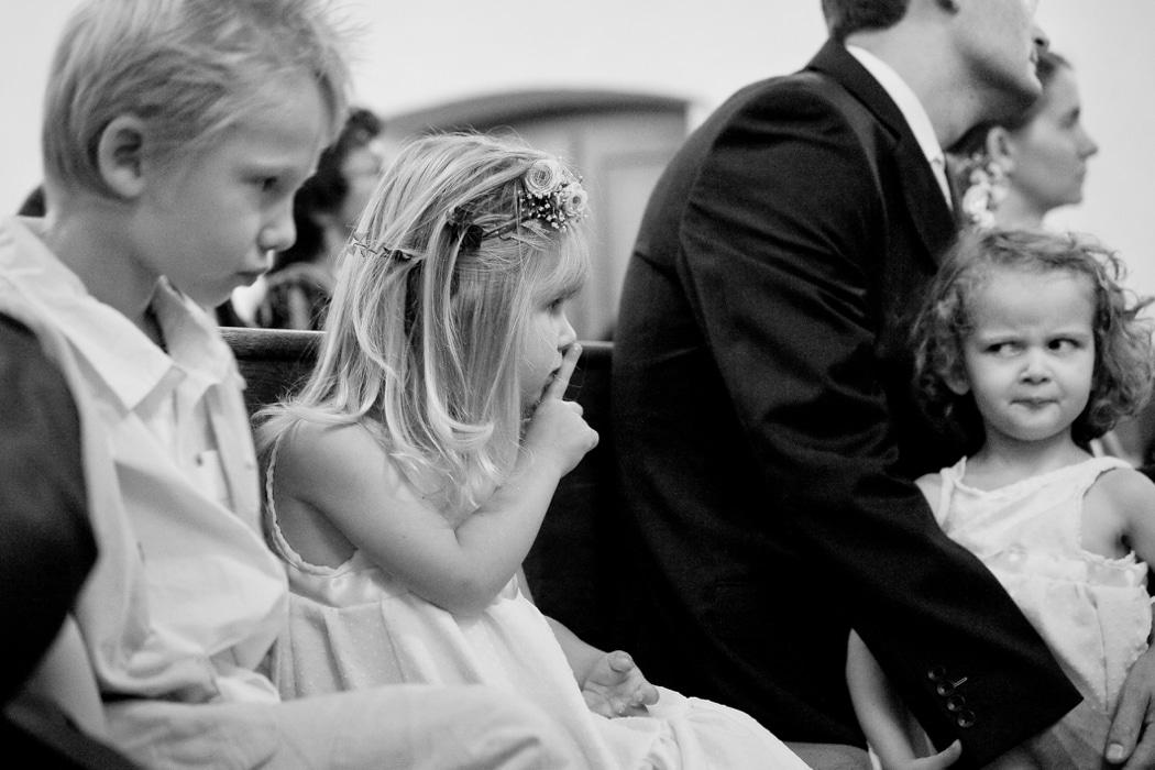 photographe de mariage reportage@studiocabrelli 0011