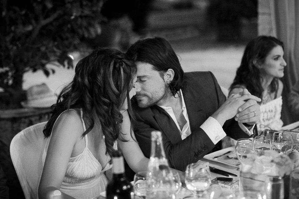 photographe de mariage reportage@studiocabrelli 0013