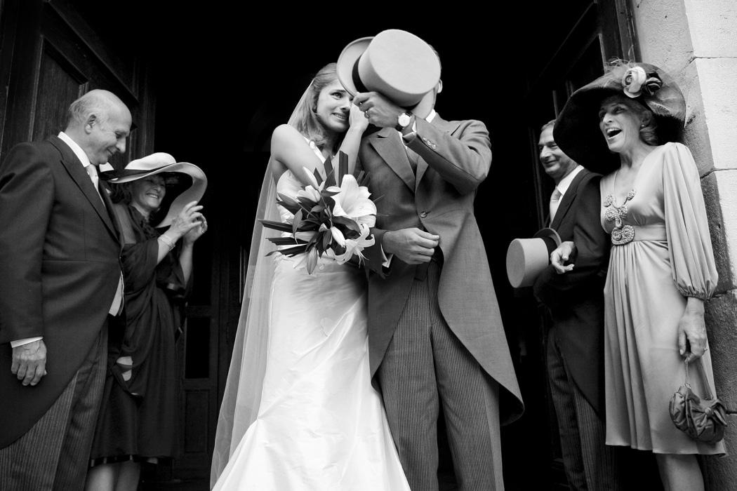 photographe de mariage reportage@studiocabrelli 0014