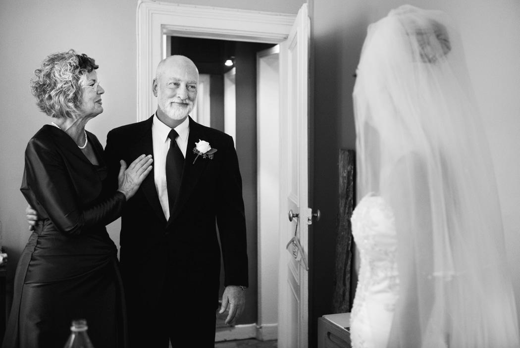 photographe de mariage reportage@studiocabrelli 0015
