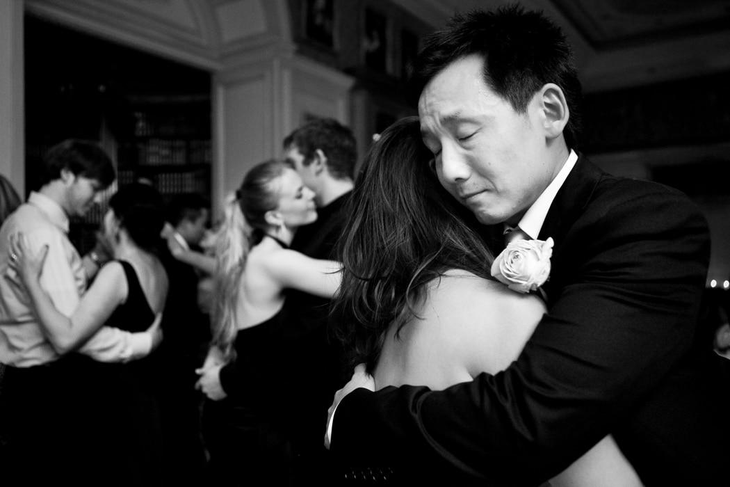 photographe de mariage reportage@studiocabrelli 0018