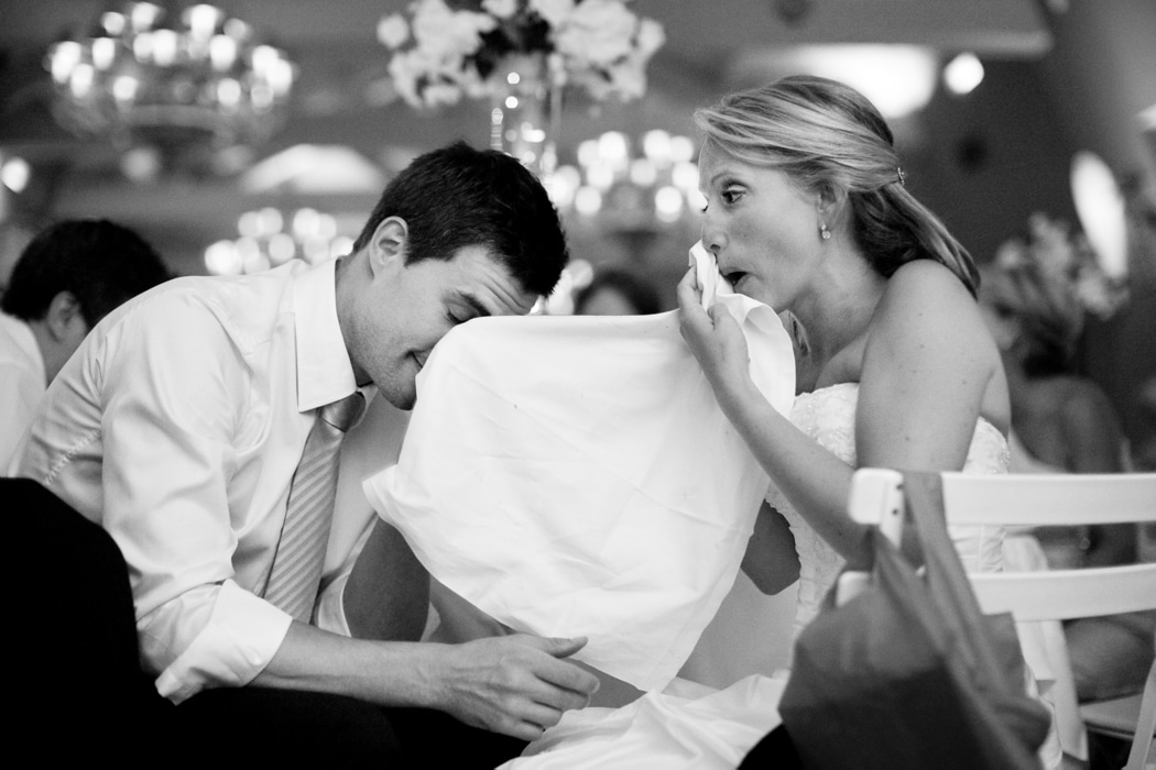 photographe de mariage reportage@studiocabrelli 0019
