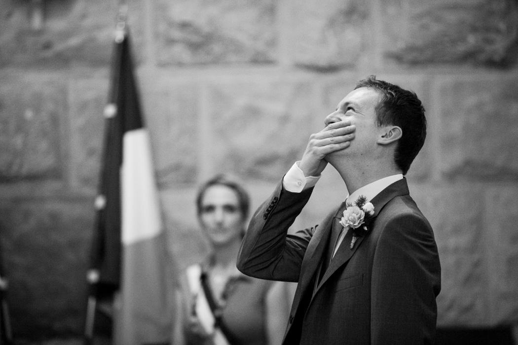 photographe de mariage reportage@studiocabrelli 0020