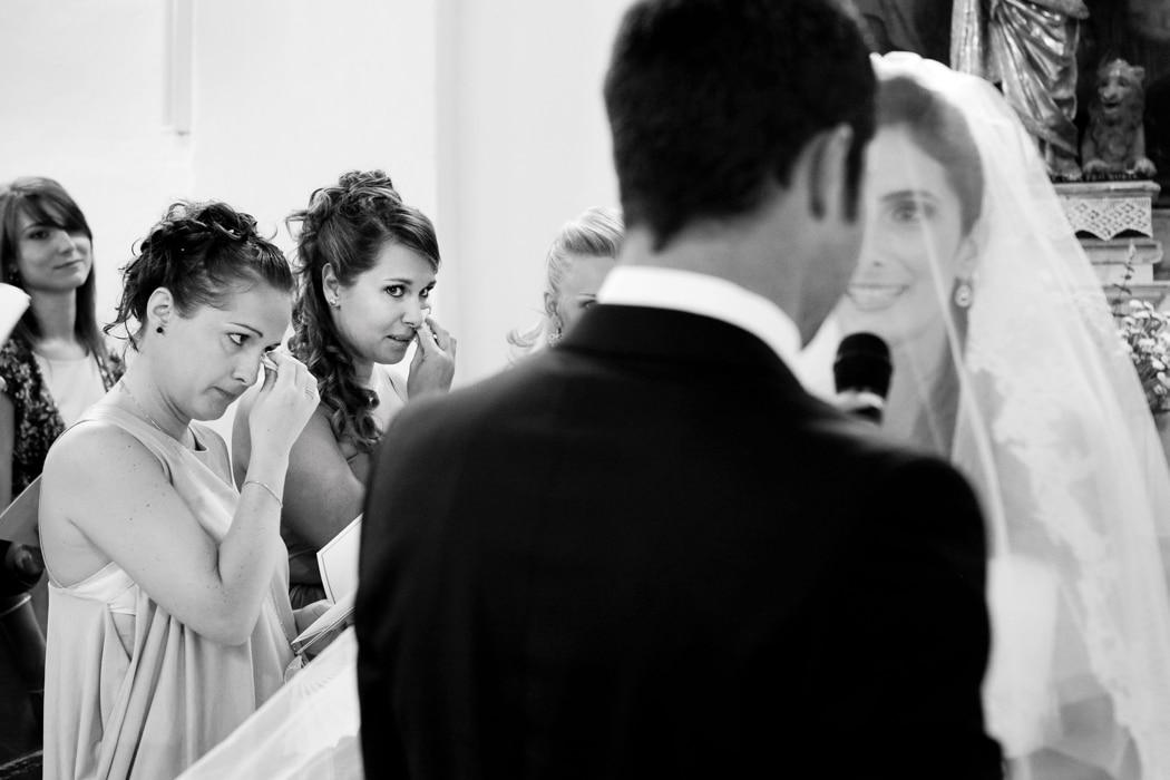 photographe de mariage reportage@studiocabrelli 0021