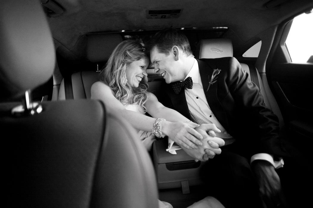 photographe de mariage reportage@studiocabrelli 0023