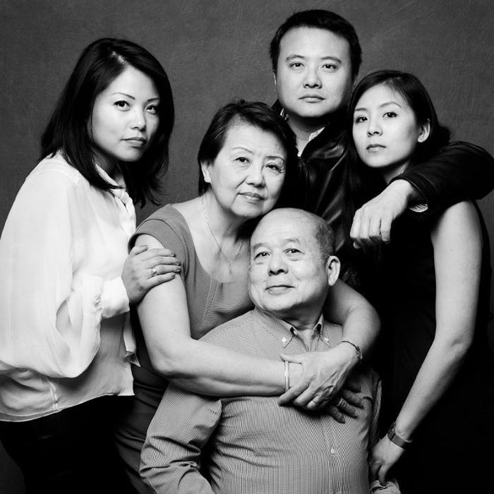 photographe famille paris@studiocabrelli 0001