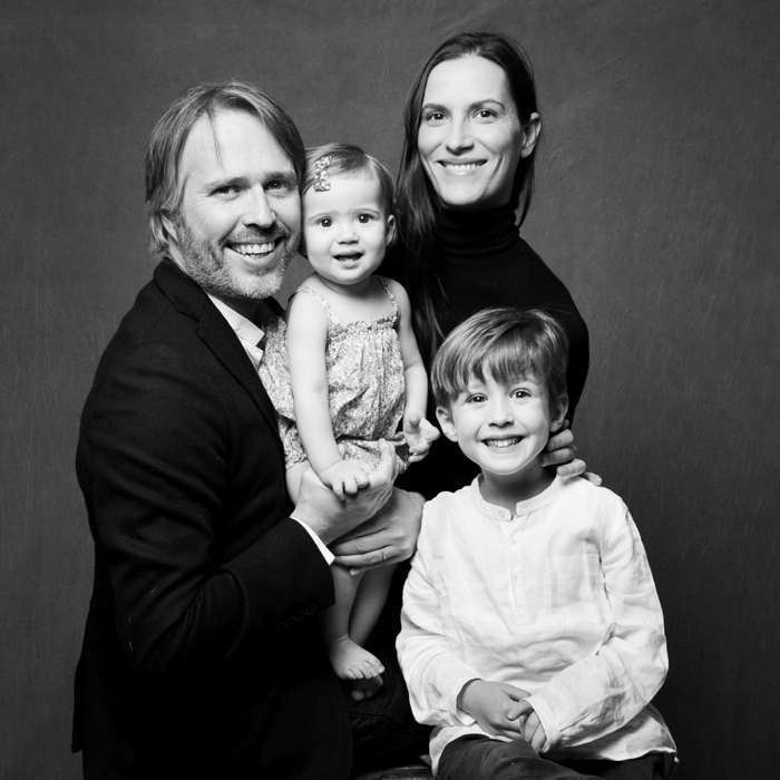 photographe famille paris@studiocabrelli 0003