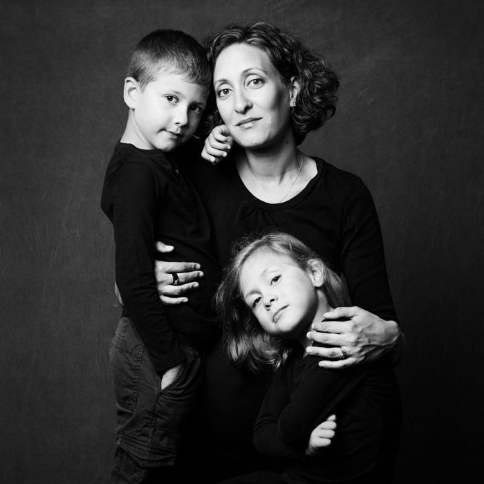 photographe famille paris@studiocabrelli 0004