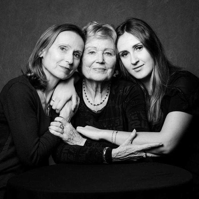 photographe famille paris@studiocabrelli 0006