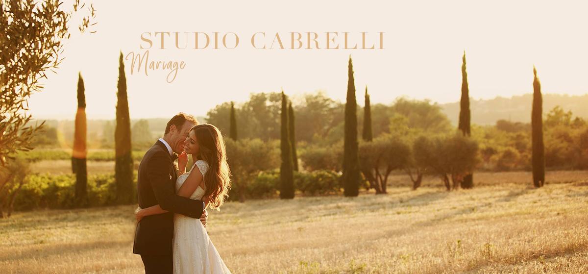 photographe mariage arles provence