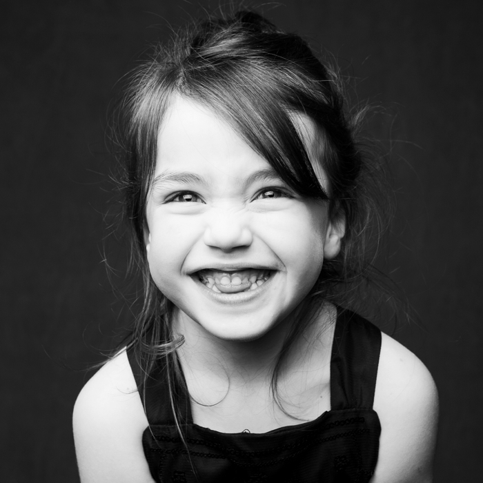 photographe portrait enfant paris@studiocabrelli 0001