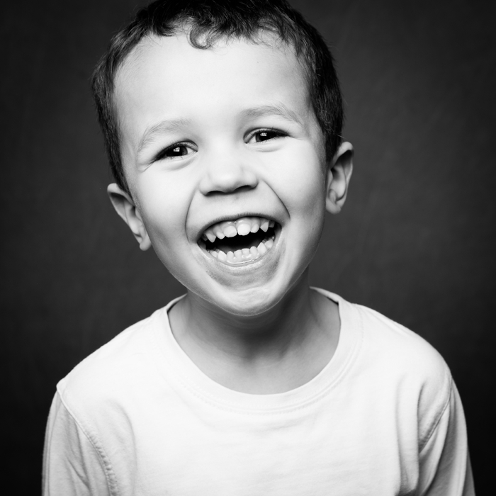 photographe portrait enfant paris@studiocabrelli 0004