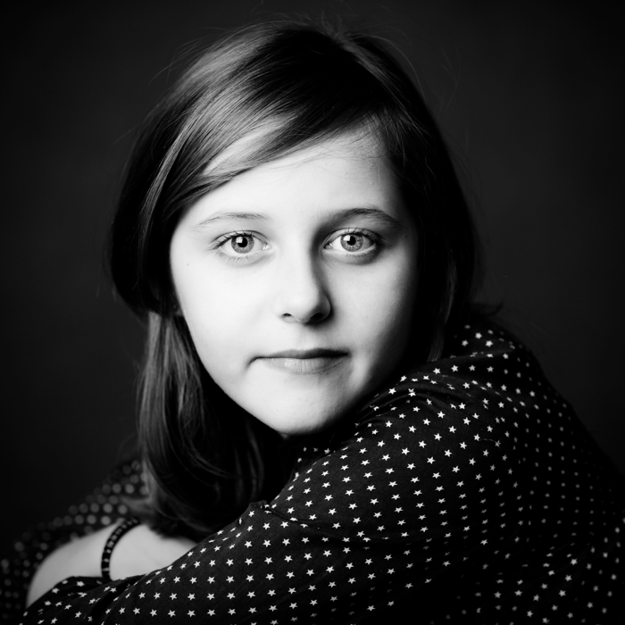 photographe portrait enfant paris@studiocabrelli 0006