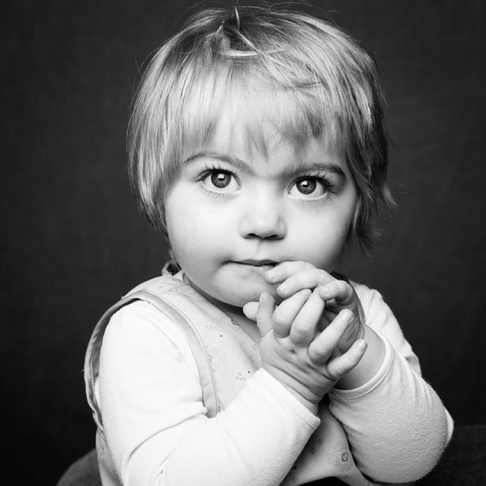 photographe portrait enfant paris@studiocabrelli 0007
