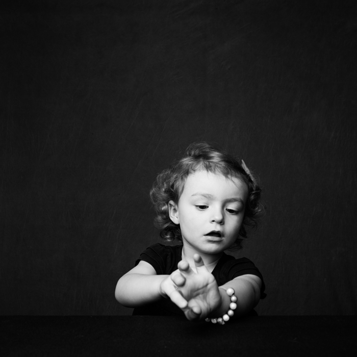 photographe portrait enfant paris@studiocabrelli 0008