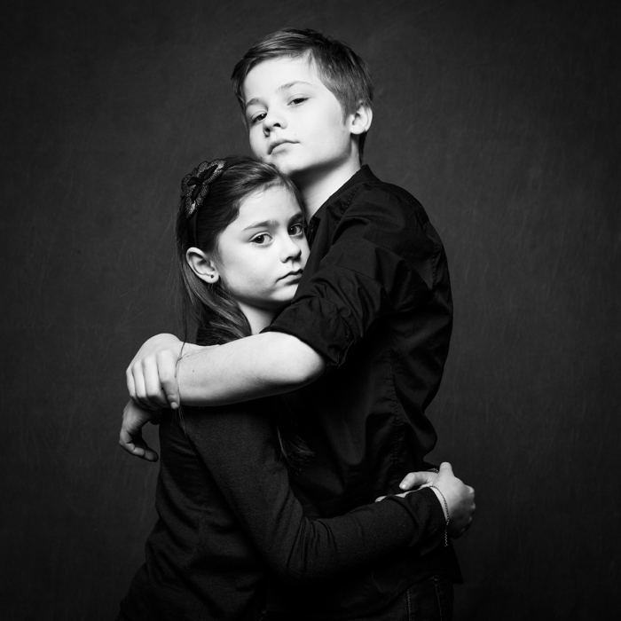 photographe portrait enfant paris@studiocabrelli 0009
