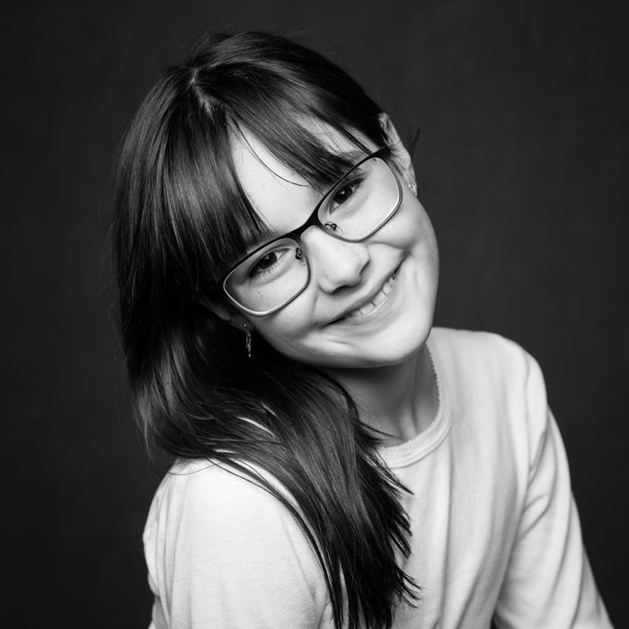 photographe portrait enfant paris@studiocabrelli 0010