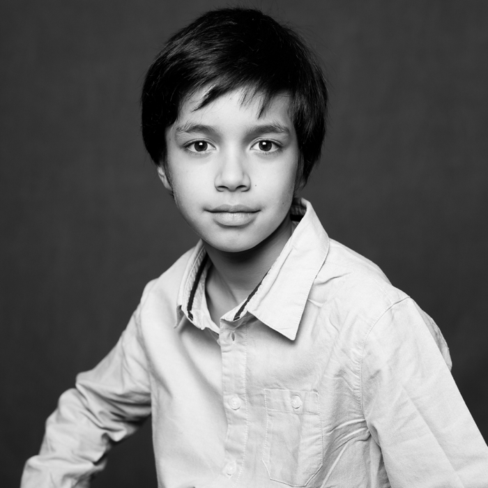 photographe portrait enfant paris@studiocabrelli 0011