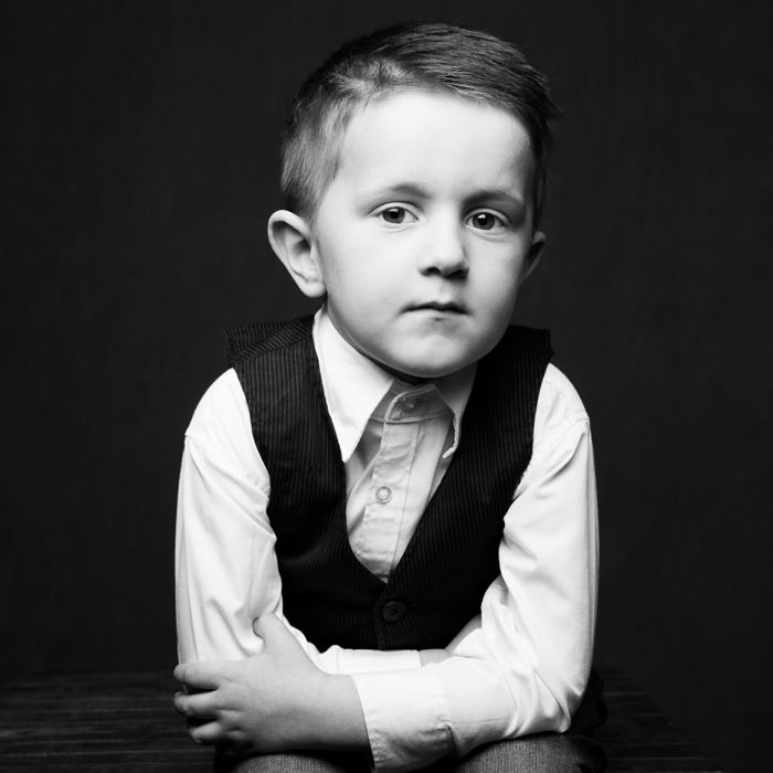 photographe portrait enfant paris@studiocabrelli 0012