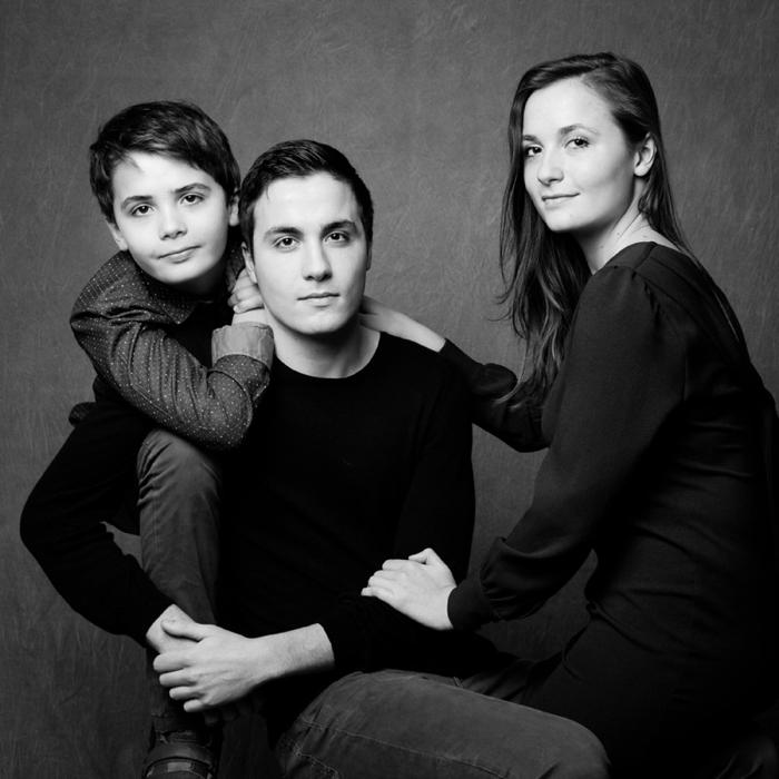 photographe portrait enfant paris@studiocabrelli 0016