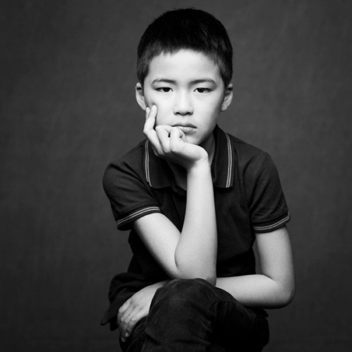 photographe portrait enfant paris@studiocabrelli 0019