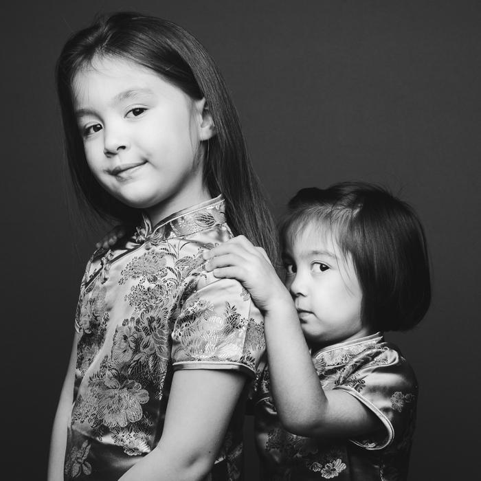 photographe portrait enfant paris@studiocabrelli 0021