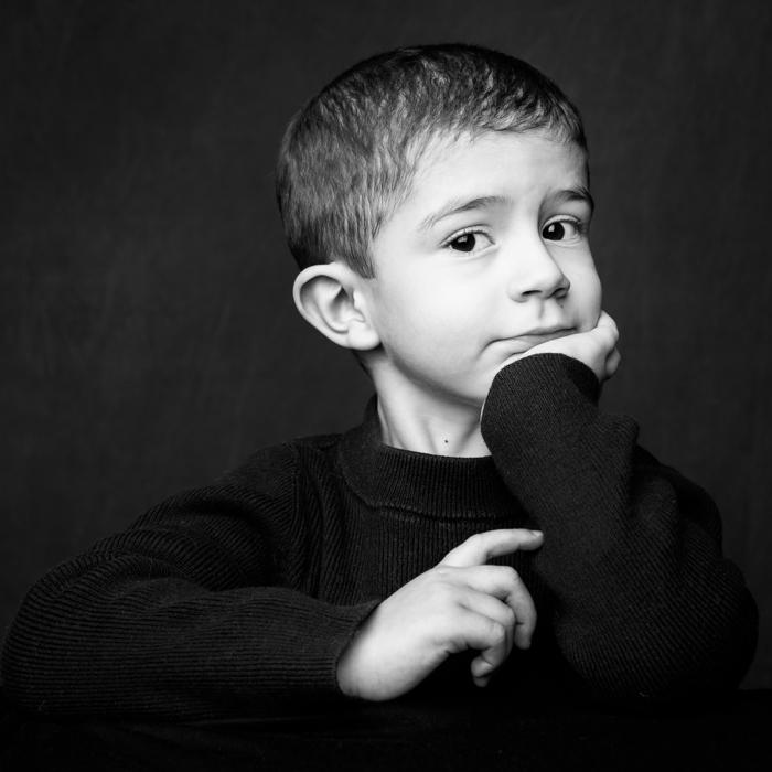 photographe portrait enfant paris@studiocabrelli 0022