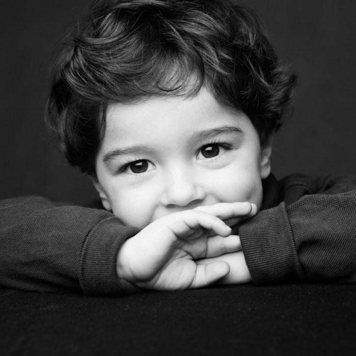 photographe portrait enfant paris@studiocabrelli 0023