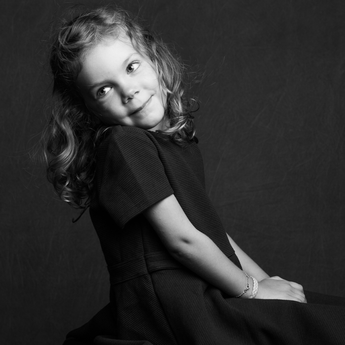 photographe portrait enfant paris@studiocabrelli 0024