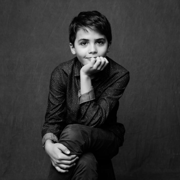 photographe portrait enfant paris@studiocabrelli 0026